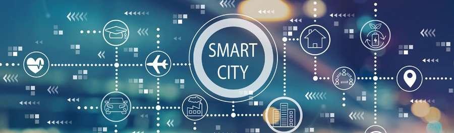 Akıllı Şehir Nedir? Neden Akıllı Şehirlere İhtiyacımız Var?
