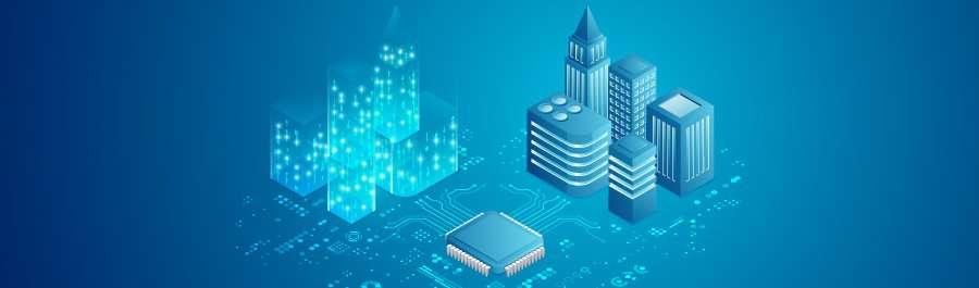 Dijital İkiz (Digital Twin) Nedir? Endüstri 4.0 ve Dijital İkizlerin Önemi