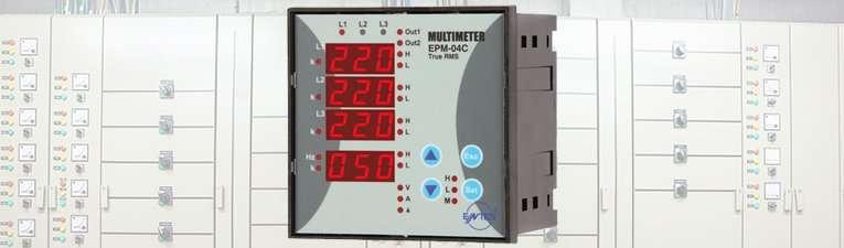 Farklı Kriterlere Göre Değişiklik Gösterebilen Dijital Multimetre Fiyatları