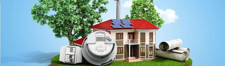 Enerji Verimiliği blog görseli 3