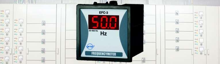 Frekansmetre Nedir? Frekansmetreler ve Çeşitleri