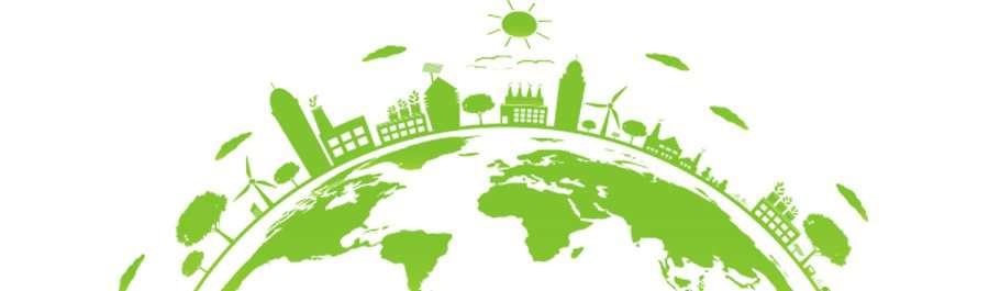 Enerji Verimliliği Blog görseli