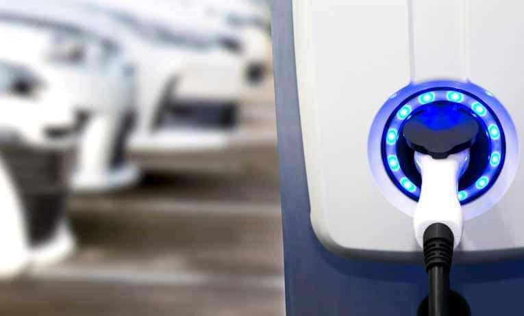 Elektrikli Araç Teknolojisi (e-mobility) Nedir? Elektrikli Araç Tipleri Nelerdir?