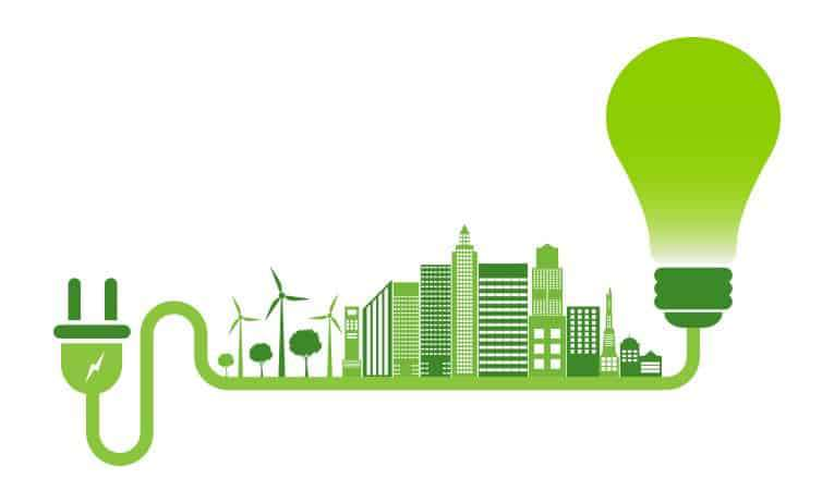 Enerji Verimliliği Nedir? Enerji Tasarrufu Nedir?