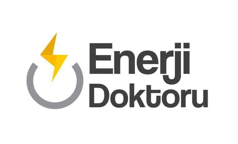Enerji Doktoru ile enerjinizi her an her yerden izleyin!