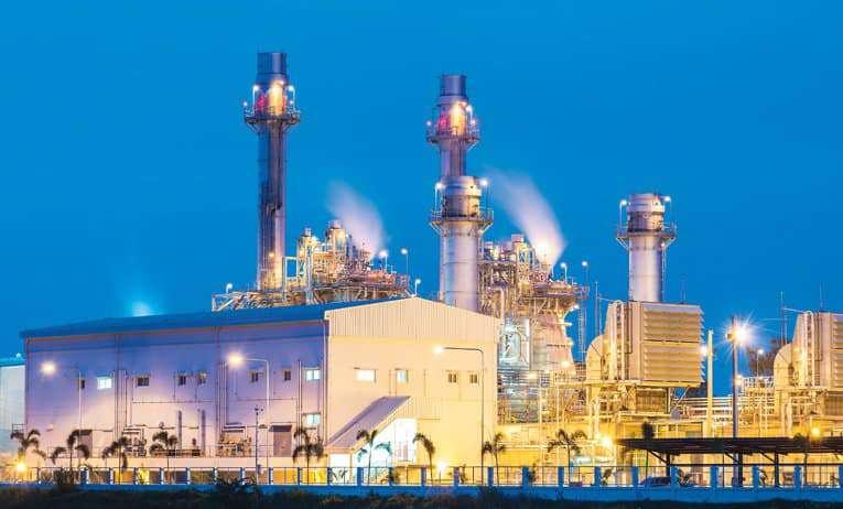 İşletmelerde ve Sanayide Enerji Tasarrufu Nasıl Sağlanır?