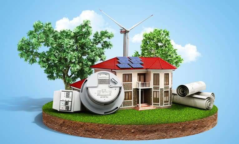 Enerji Tasarrufu ve Enerji Verimliliğinin Önemi