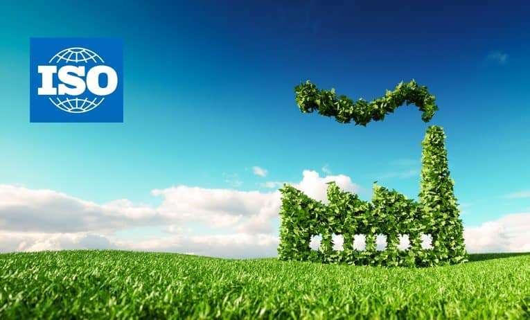 ISO 50001 Enerji Yönetim Sistemi Nedir? Neden Kurulmalıdır?