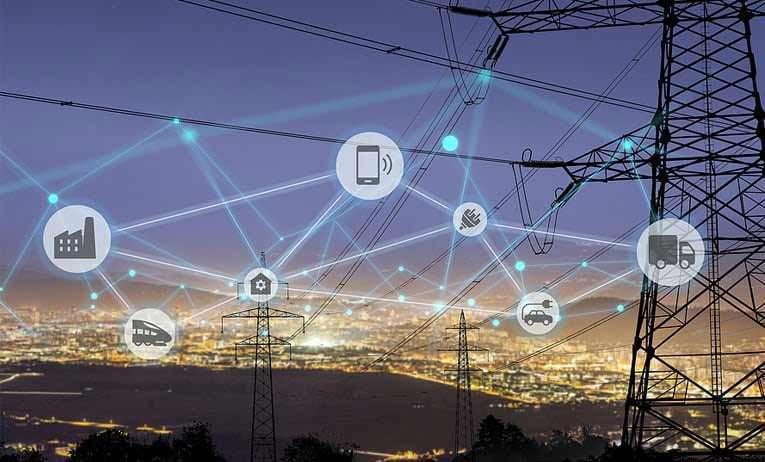 Pandemi Süreci Enerji Tüketimini Nasıl Etkiledi?