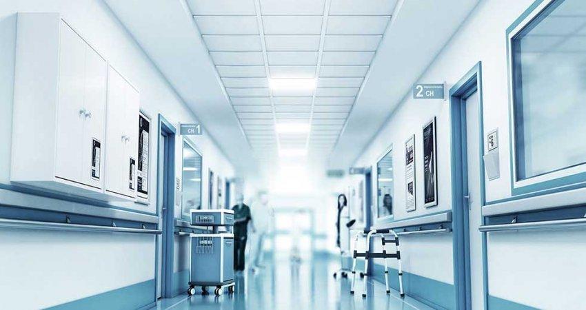 Hastane 2