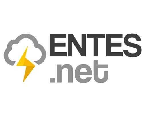 entes.net