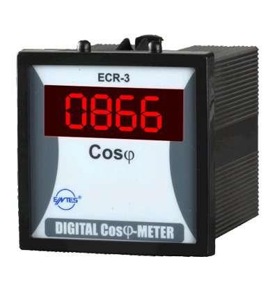 ECR-3-72