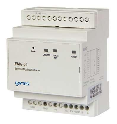 EMG-02