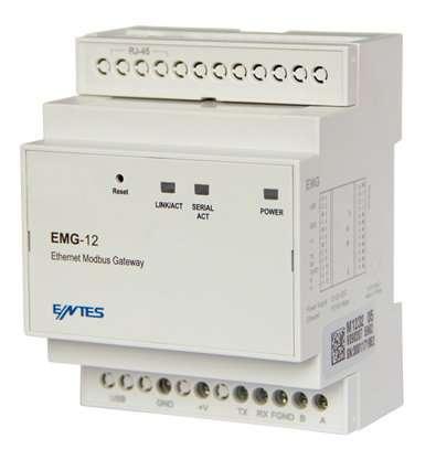 EMG-12