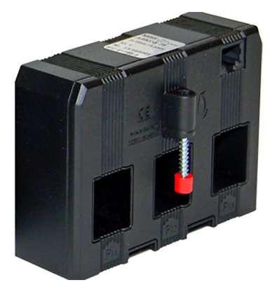 ENS.3PMD 50 3X1250