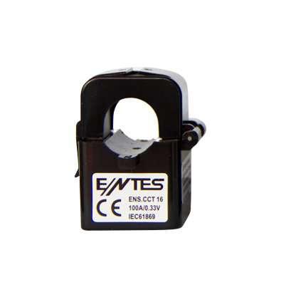 ENS.CCT 10 50