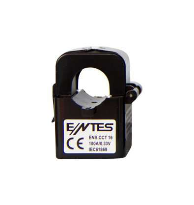 ENS.CCT 16 120