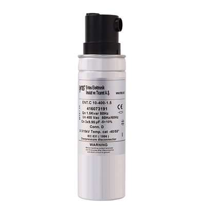 ENT.CMD-450-5 (yeni)