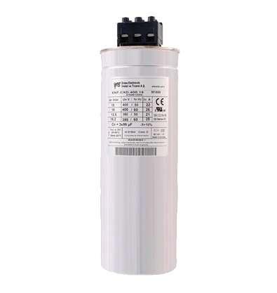 ENT.CXD-450-12,5