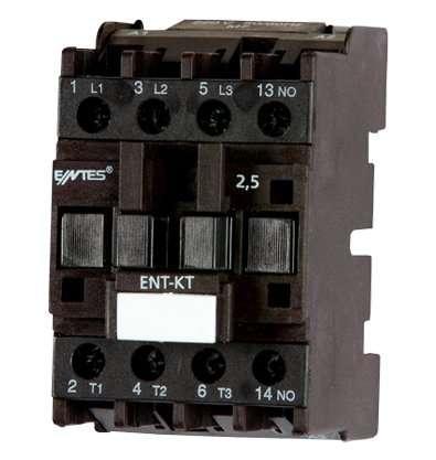 ENT-KT-2,5-C10