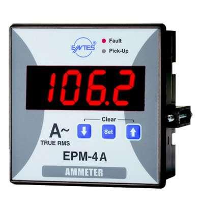 EPM-4A-96
