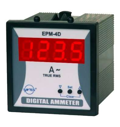 EPM-4D-72