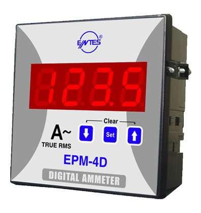 EPM-4D-96