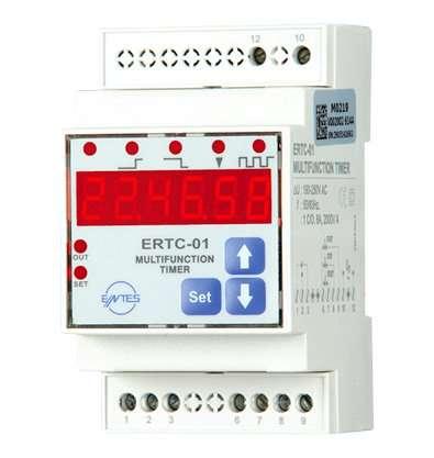 ERTC-01-DIN