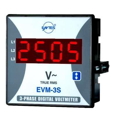 EVM-3S-96