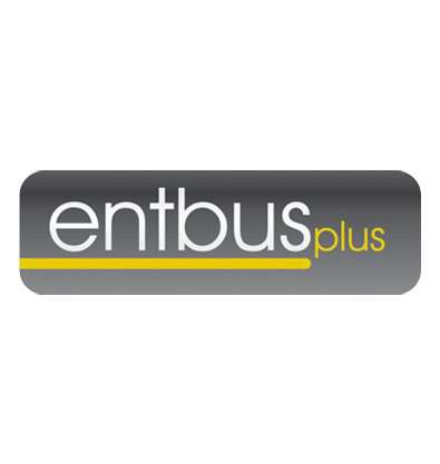 Entbus Plus