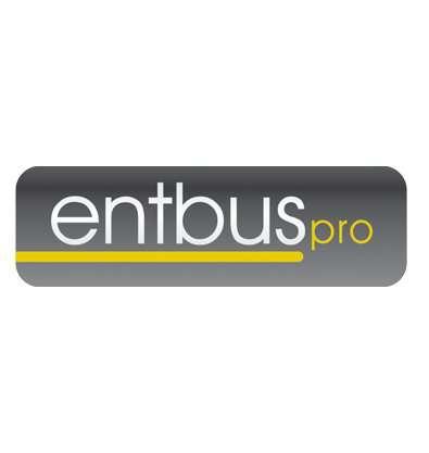 Entbus Pro