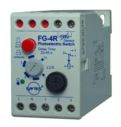 FG-4R