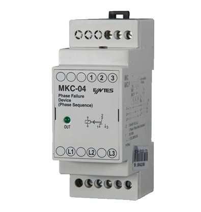 MKC-04
