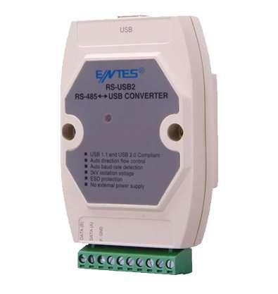 RS-USB2